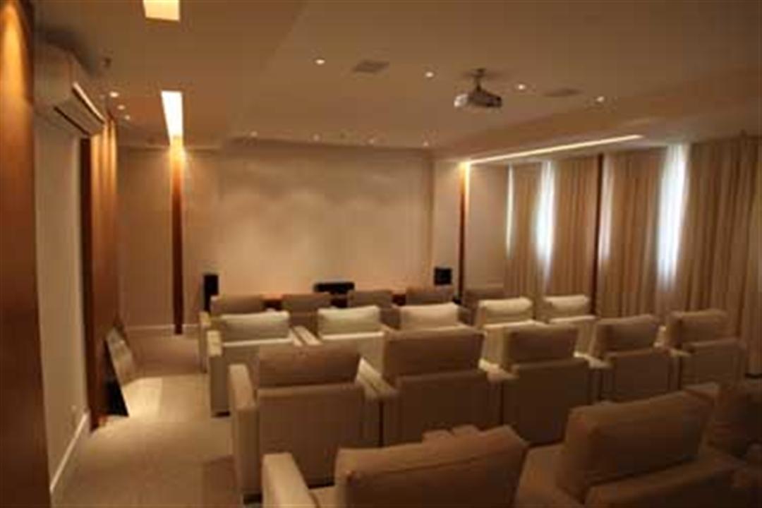 Entrega Splendore Family Club - Apartamento em Campos - Campos RJ