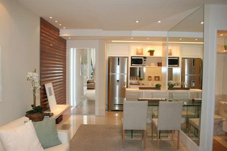 Imóvel pronto | Splendore Family Club – Apartamentoem  Campos - Campos - Rio de Janeiro