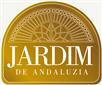 Jardim de Andaluzia