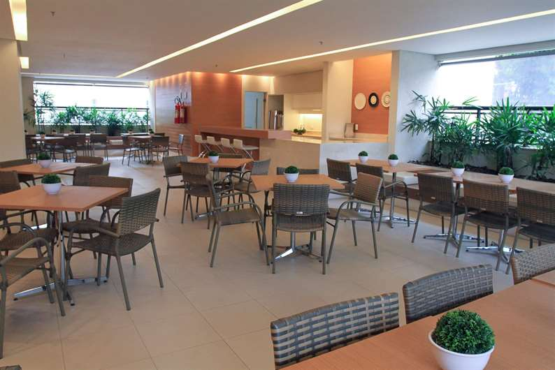 Imóvel pronto | Nova América Offices – Salas Comerciaisno  Nova América - Rio de Janeiro - Rio de Janeiro