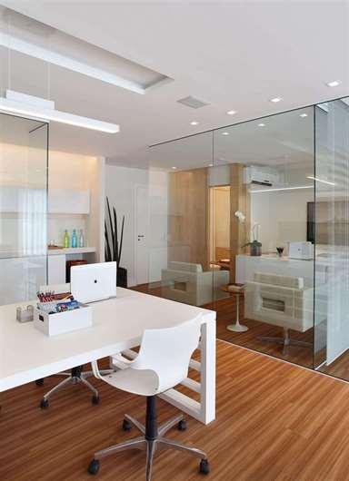 Imóvel pronto   Nova América Offices – Salas Comerciaisno  Nova América - Rio de Janeiro - Rio de Janeiro