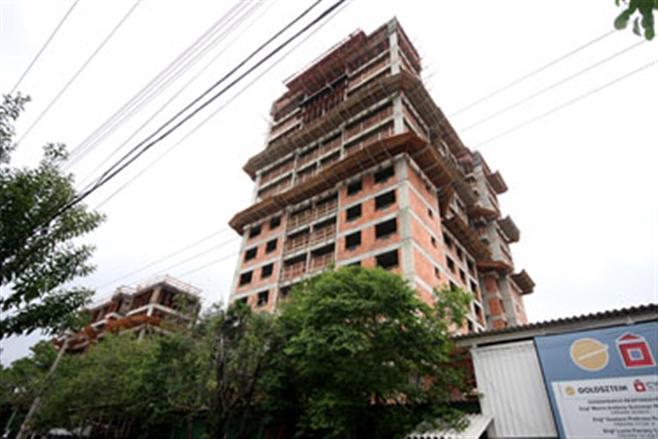 Outubro 2012