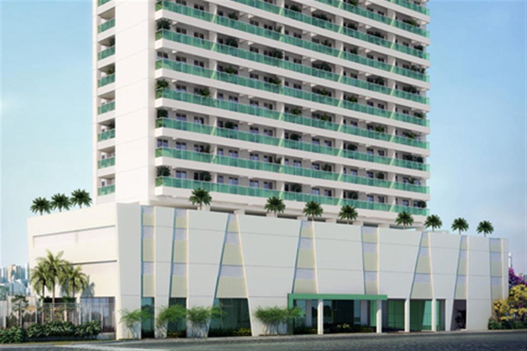 | Escritórios Design - Salas Comerciais no Cambuí - Campinas - SP