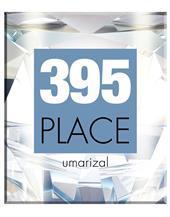 395 Place