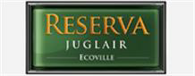 Reserva Juglair Ecoville