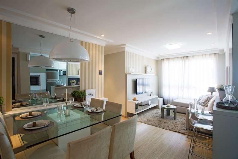 Imóvel pronto   Way – Apartamento  Junto ao Menino Deus - Porto Alegre - Rio Grande do Sul