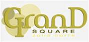 Grand Square Zona Norte