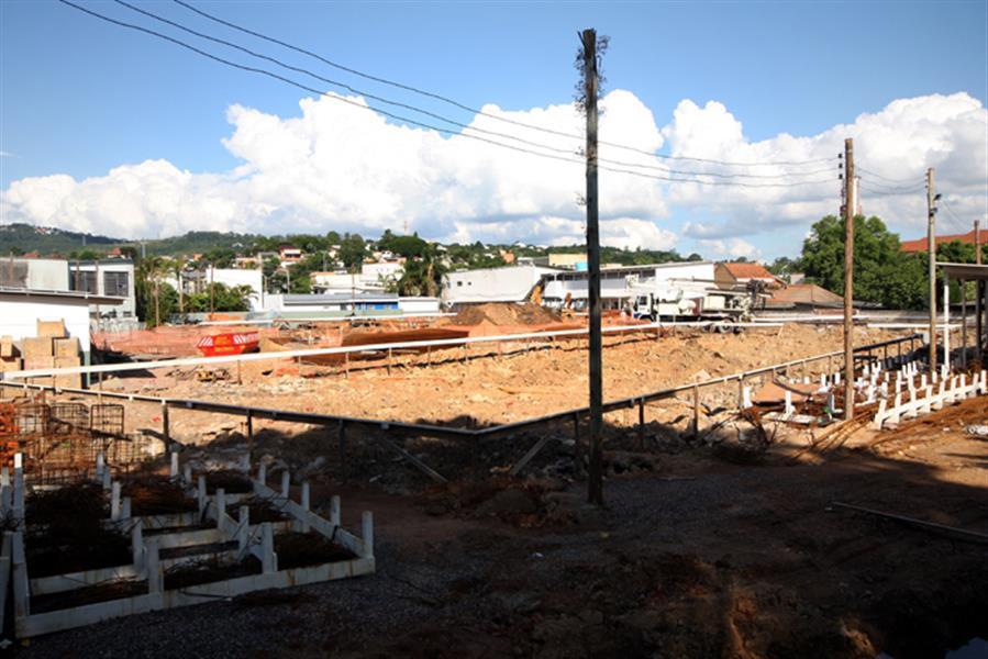 Fundação Supera Condomínio Clube - Apartamento  Próximo ao Zaffari Zona Sul - Porto Alegre, RS