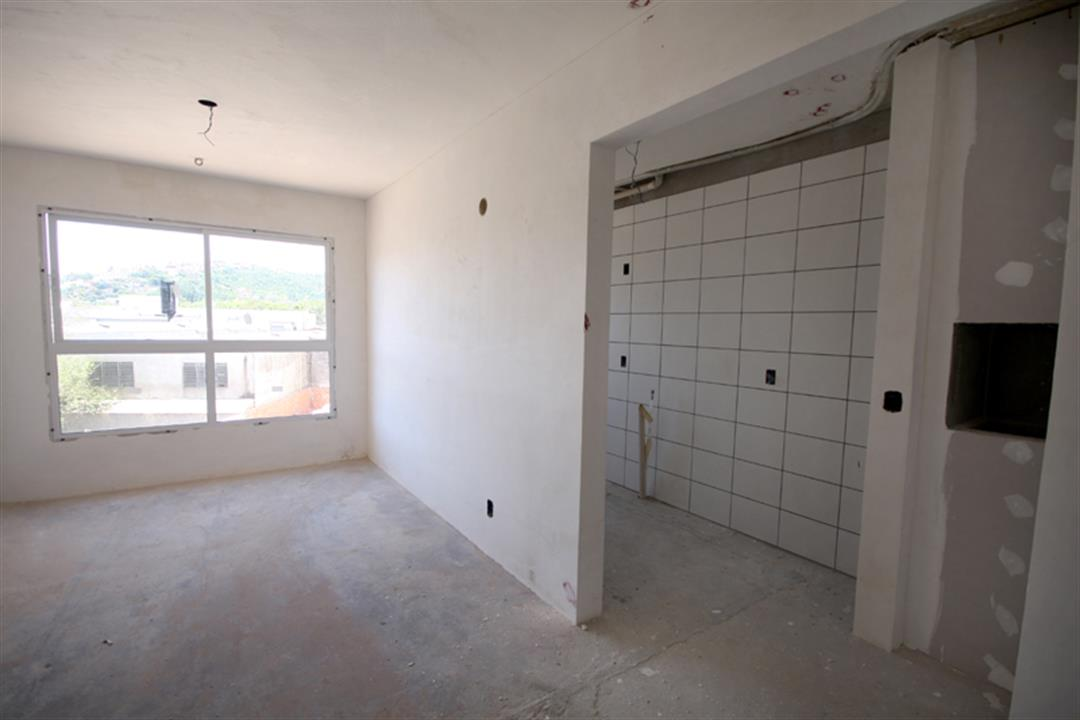 Estrutura Supera Condomínio Clube - Apartamento  Próximo ao Zaffari Zona Sul - Porto Alegre, RS