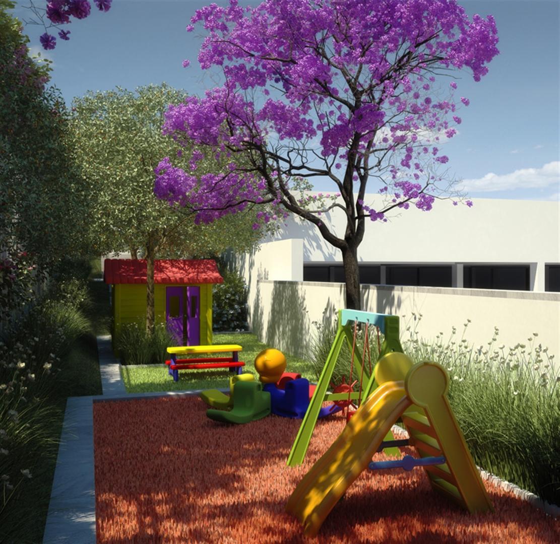 Lazer | You Condomínio Clube – Apartamento  próximo ao Zaffari Center Lar - Porto Alegre - Rio Grande do Sul