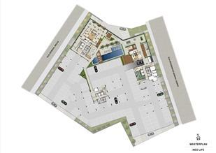 Masterplan | NEO Life Residencial  – Apartamento em  São Cristovão - Rio de Janeiro - Rio de Janeiro
