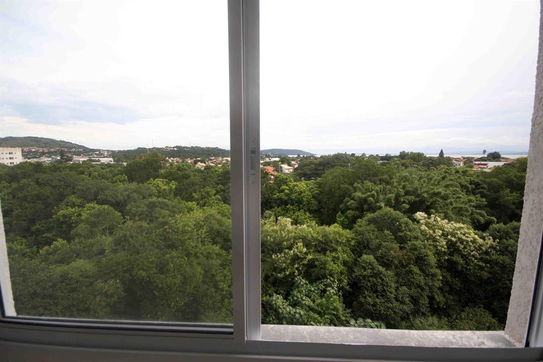 Acabamento Reserva Ipanema - Apartamento em Ipanema - Porto Alegre, RS