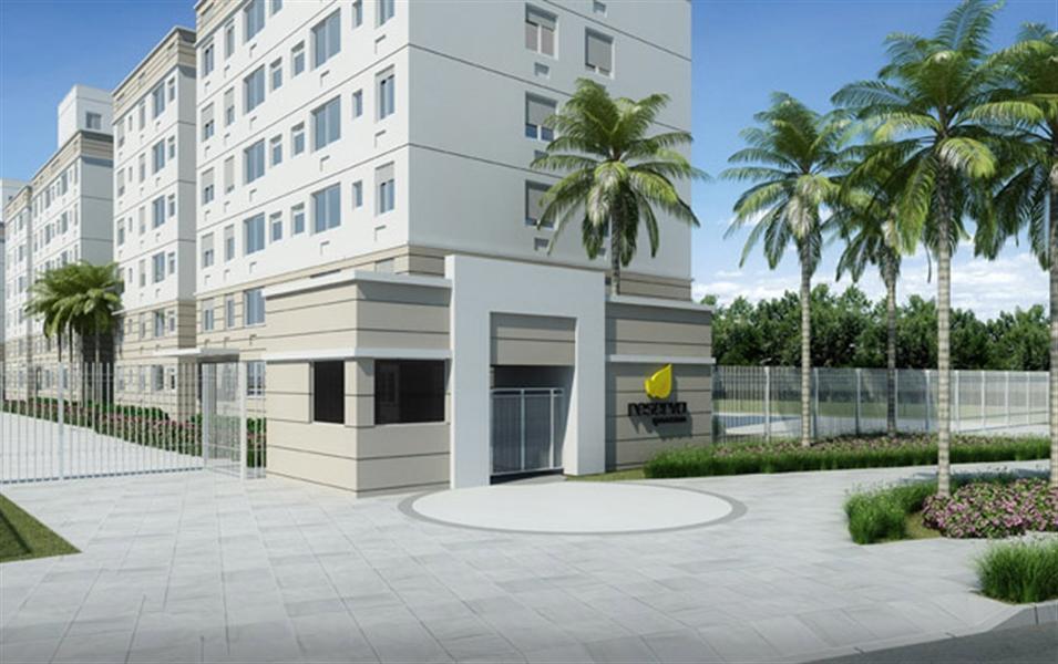   Reserva Ipanema - Apartamento em Ipanema - Porto Alegre - Rio Grande do Sul