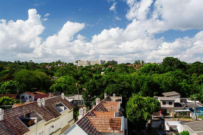 Imóvel pronto | Reserva Ipanema – Apartamentoem  Ipanema - Porto Alegre - Rio Grande do Sul