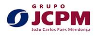JCPM_nova