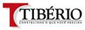 Tibério